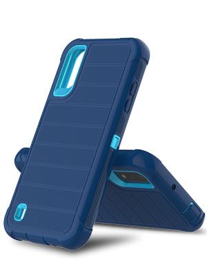 Galaxy A01 Case