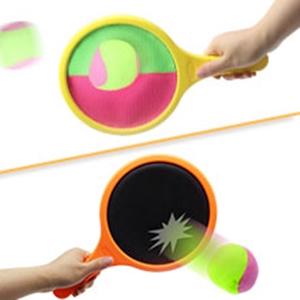 Summer Baseball Game Leisure Sports Toys