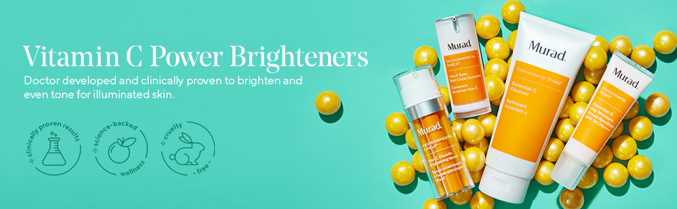 vitamin c toner  facial toner  hydrating toner  clarifying toner  essential toner  hydrating toner