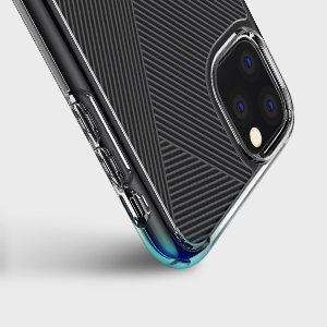 Basic Pattern Collection for iPhone 11 Pro Max
