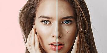 collagen face serum bbe