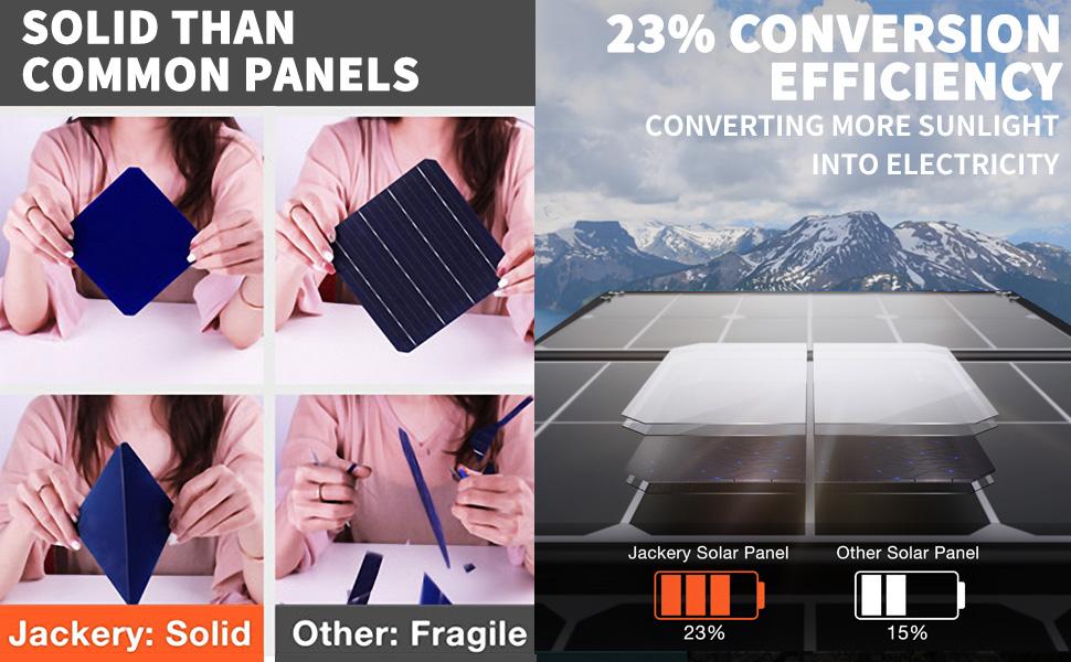 SolarSaga60W-2-solid&23%
