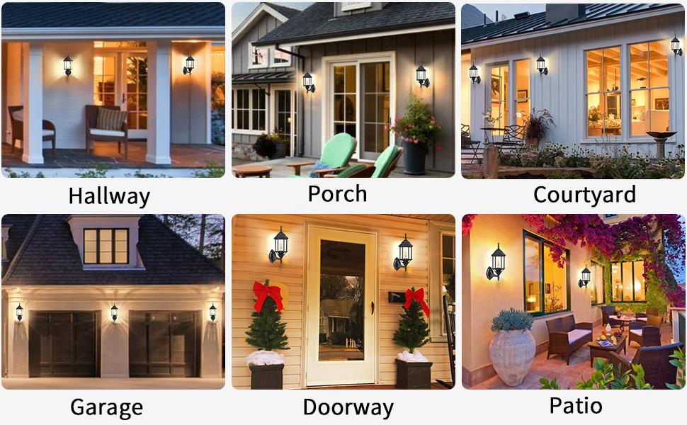 outdoor wall lighting,porch light fixtures,outdoor porch light,outdoor garage lighting fixtures