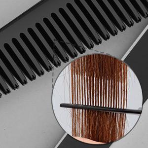 set tijeras peluqueria