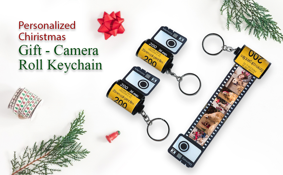 personalized keychains for women