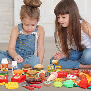 play food toys for toddler