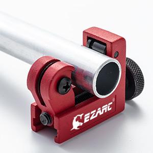 EZARC Tube Cutter 2 Pack
