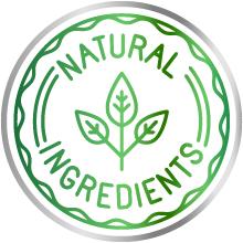 all natural hemp seed cream