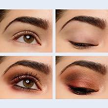 fine makeup brush liquid liner brush thin eye brush makeup eyeliner eyeliner finethin makeup brushes