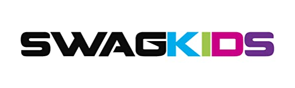 SWAGKIDS by SWAGTRON