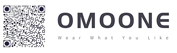Omoone provides women's mens denim jackets, cardigans, pants, jeans, jean skirt, dresses, shorts etc