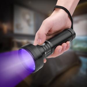 draagbare UV-zaklamp