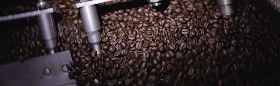 cafe en grano premium