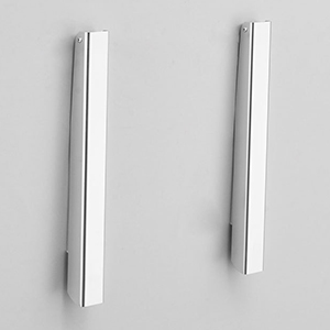 wall mount coat hanger hooks