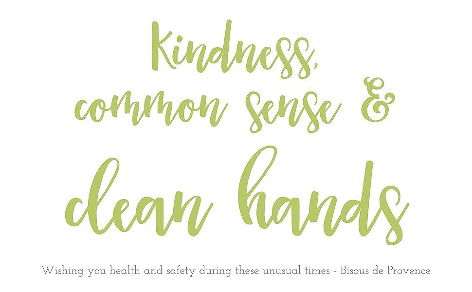 clean hands, corona virus, COVID-19, covid-19, covid