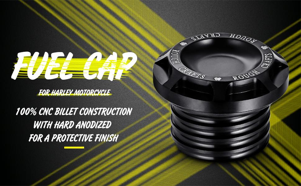 Alamor Front Tank Lift Kit For Harley XL Sportster 1995-2008 2009 2010