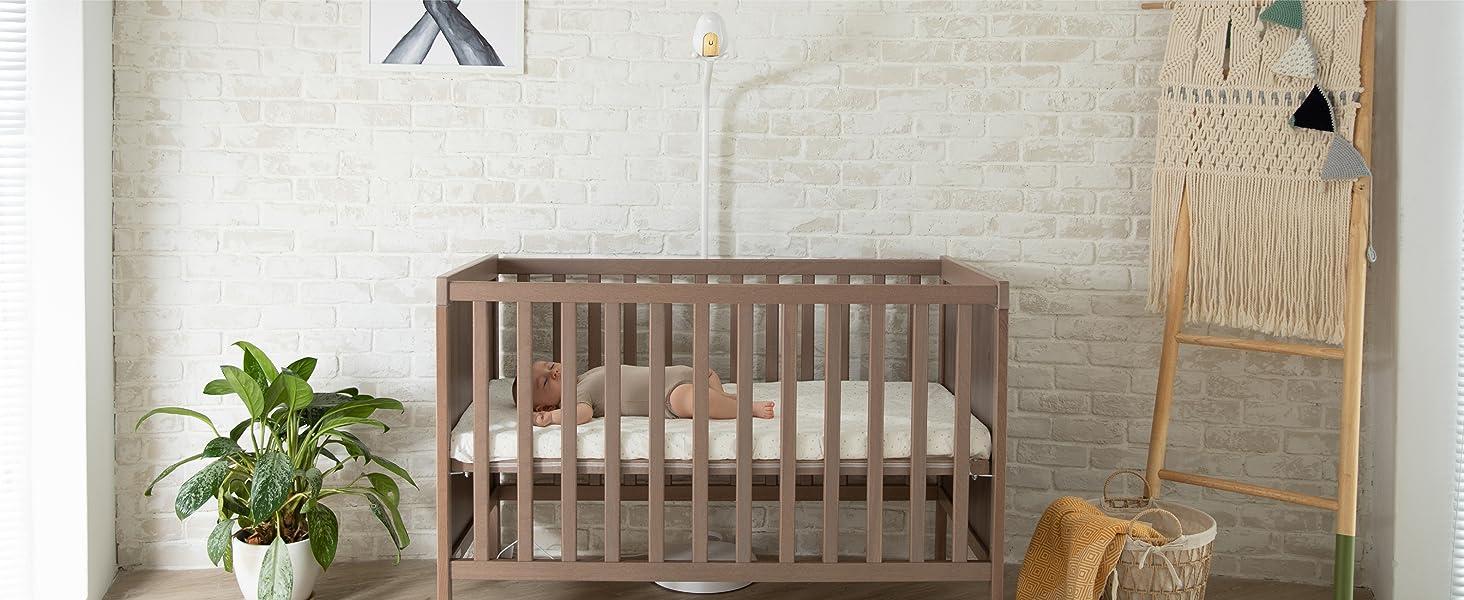 newborn essentail