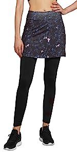 Modets Skirt Capri