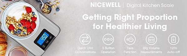 Nicewell