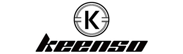Keenso