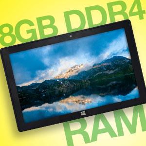 6gb DDR4 RAM 6GB RAM