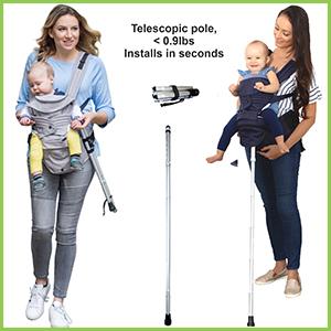 baby carriers newborn baby carrier baby carrier for girls hip carrier toddler