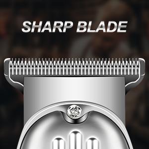 Hair/Beard Trimmer