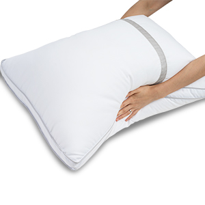 bed pillows 2 pack