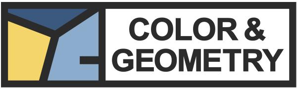 Color & Geometry