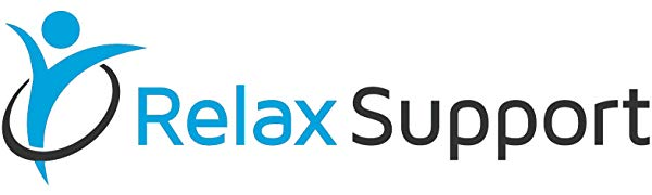Relax Support