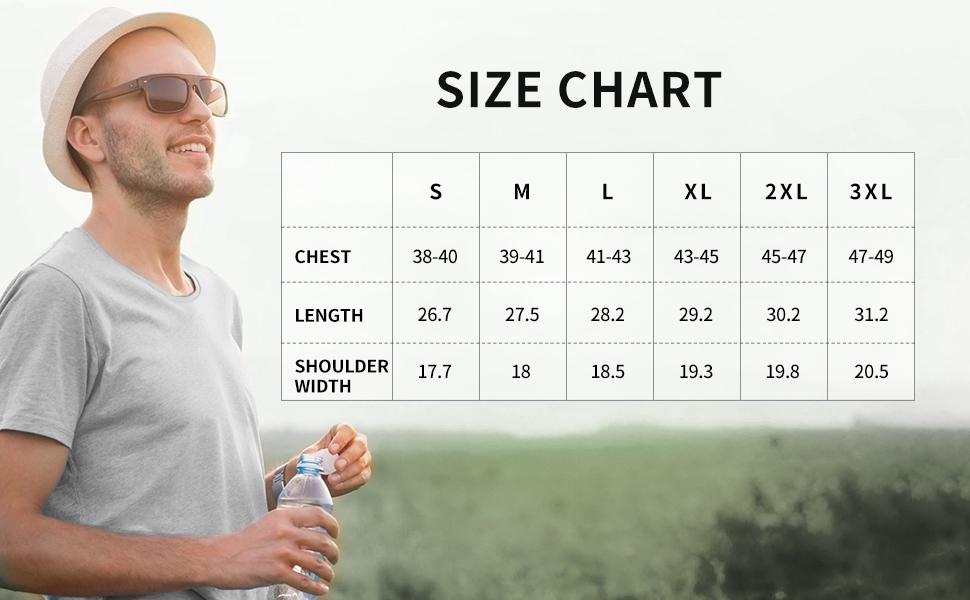 athletic men shorts
