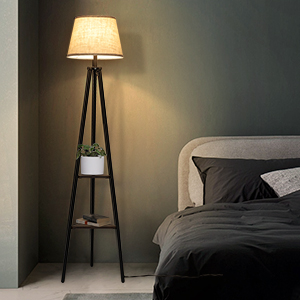floor lamp for bed room