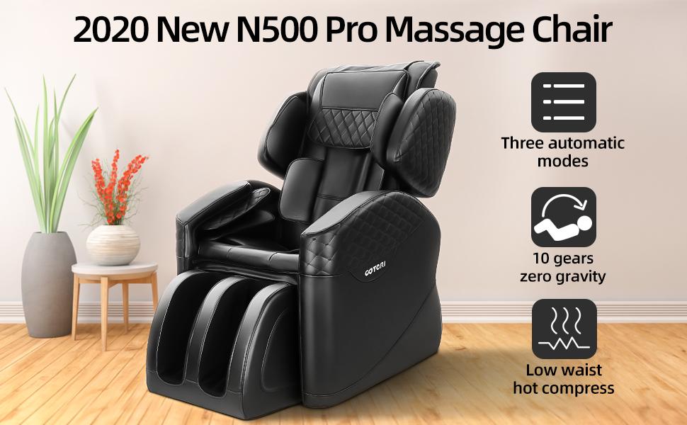 massage chair, zero gravity massage chair, massage chairs, massage chairs full body and recliner