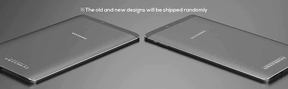 10 inch android tablet 10