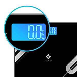 body fat scales bluetooth