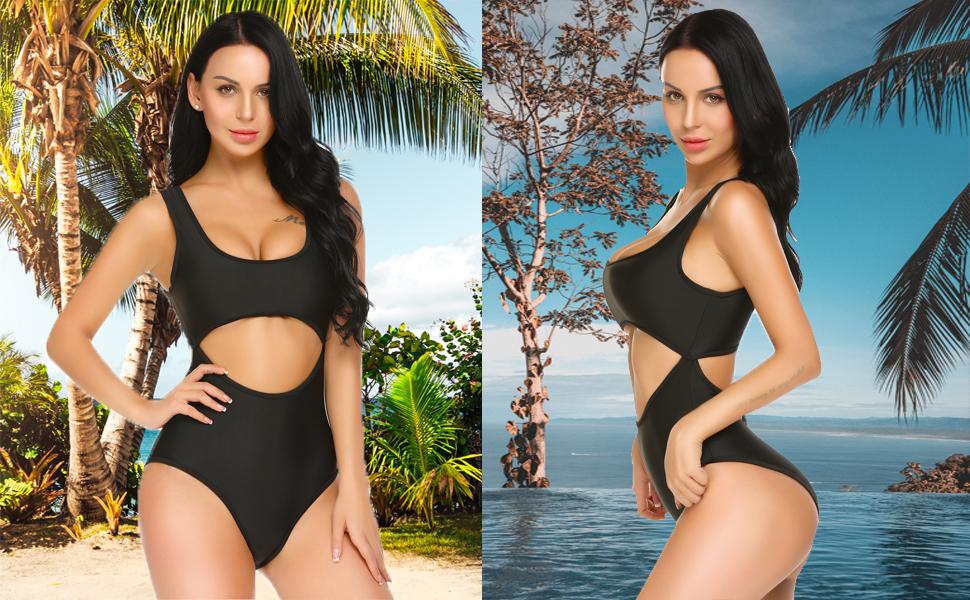 swimsuit for women