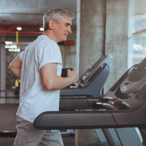 fitness Runtastic Endomondo