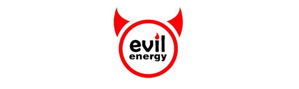 EVIL ENERGY