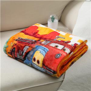 blanket for twin bed blanket for mom blanket for girls