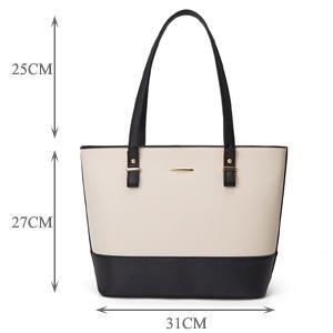work handbags for women