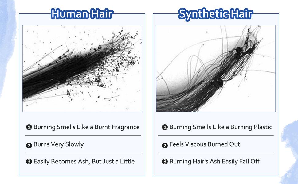 blonde tape in hair extensions human hair