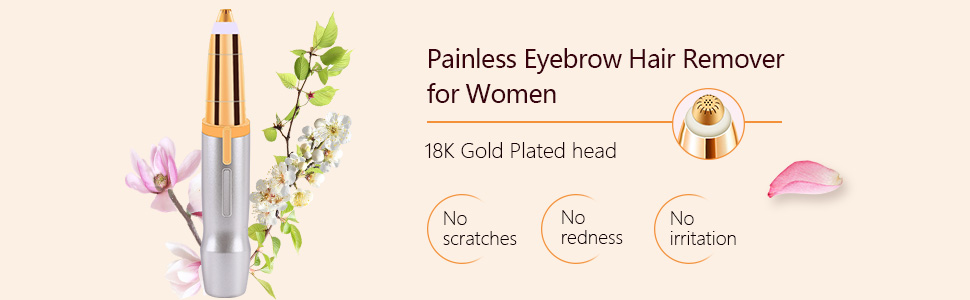 flawless brows by finishing touch flawless brows finishing touch flawless brows