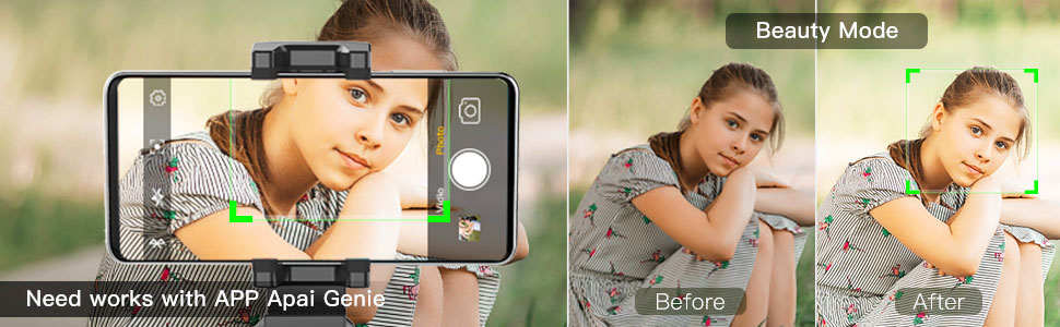 selfie stick for iphone