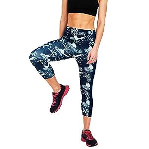 women gym pants black,women gym pants caprI,women gym pants printed,women gym pants 3/4,active wear