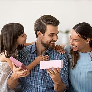 gift idea ideas unisex husband boyfriend girlfriend wife food lover kitchen beginner grill master