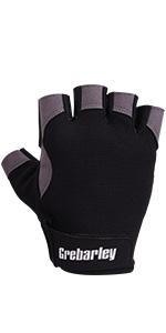 Grebarley Gym Handschoenen
