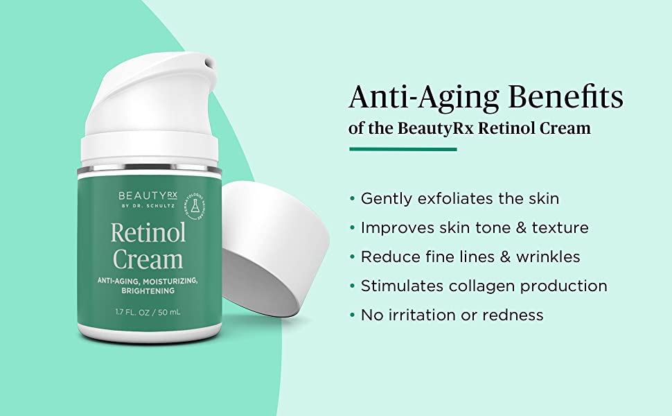 Apply a small amount on your face and neck after cleansing and toning serum serum moisturizer