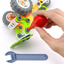 stem toys for 6 year olds