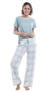 jijamas short sleeve