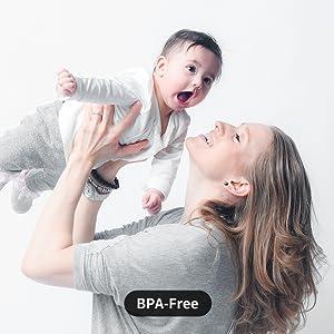 diffuser wifi Google diffuser humidifier baby humidifier Wifi Smart diffuser Alexa aroma diffuser